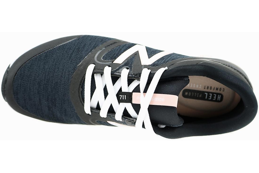New Balance WX711BH Womens running shoes