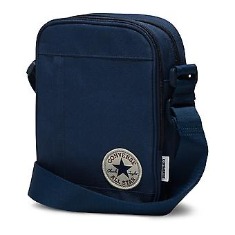 Converse Core Poly Krzyż Body Bag - Navy