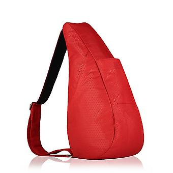 The Healthy Back Bag Neo Dimensional small
