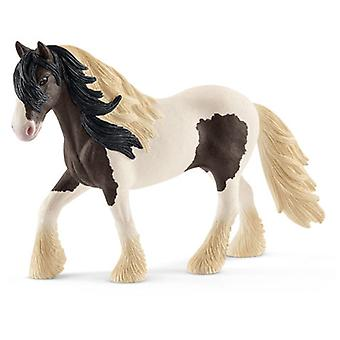 Schleich Semental Tinker (Toys , Dolls And Accesories , Miniature Toys , Animals)