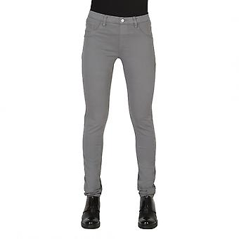 Carrera Jeans Gray 00767L_922SS Woman