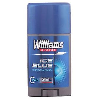 Williams Deodorant Ice Blue Stick 75 ml