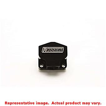 Russell 650400 Russell Fuel Block Fits:UNIVERSAL 0 - 0 NON APPLICATION SPECIFIC