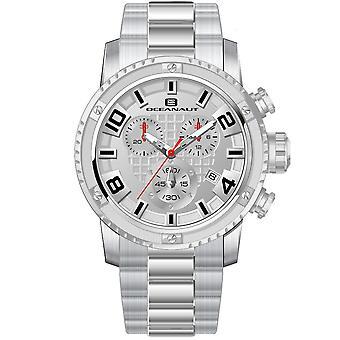 Oceanaut Men's Impulse Watch