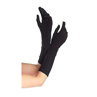 Be Wicked BW100 Polyester Gloves