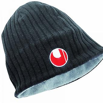 Uhlsport knit hat