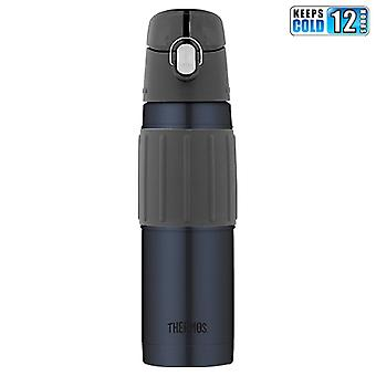 Thermos Vacuum Insulated Hydration Bottle