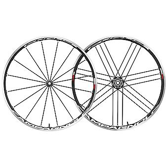 Wheelset Campagnolo Eurus 2-way fit / / 9s / 10s / 11s