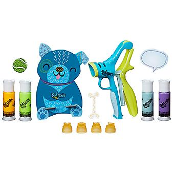 Dohvinci Deluxe Styler (Babies and Children , Toys , Educative And Creative)