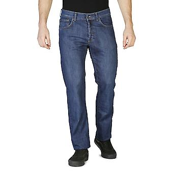 Carrera Jeans Men Jeans Blue