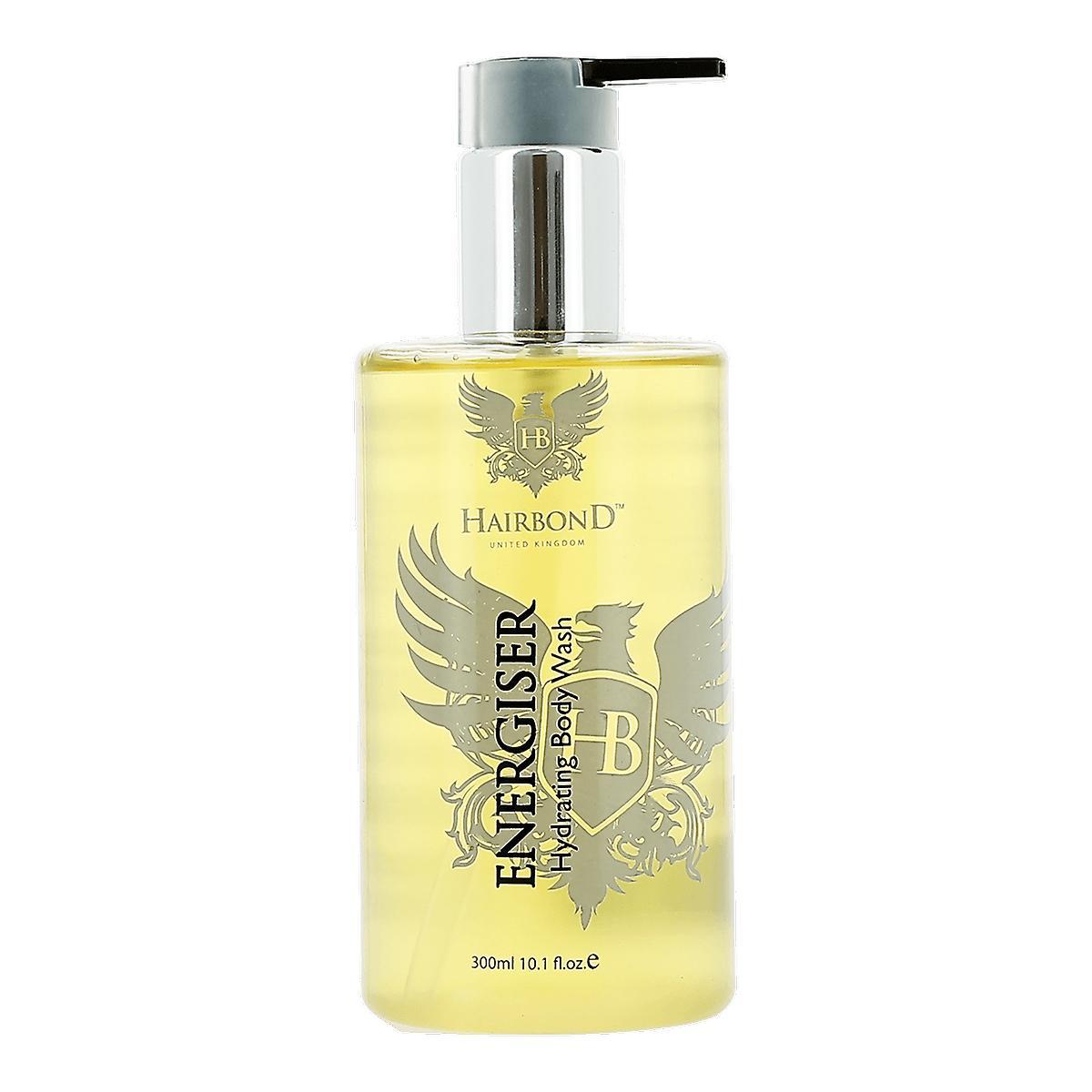 300ml Energiser Hairbond Wash Hydrating Body 8nmNvw0O