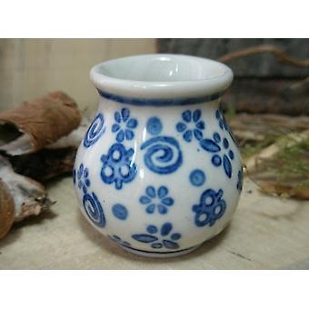 Vase, miniature, tradition 12 - BSN 5850