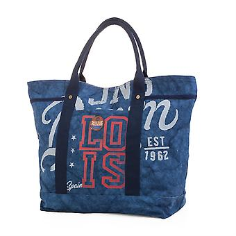 Tipo di Borsa Shopping Lois Hawaii 91203