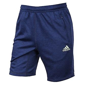 Adidas Tango CG1835 training all year men trousers