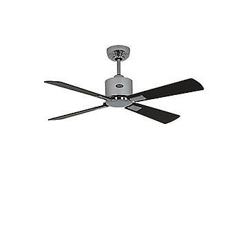DC ceiling fan Eco Neo II 103cm / 41