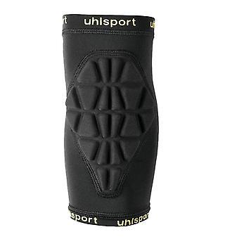 Protège-coude FRAME BIONIK Uhlsport