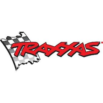 Traxxas 5637 Spare part Skid plate