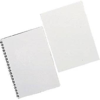 GBC Cover sheet CE012080E A4