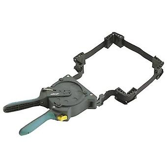 Wolfcraft one-hand frame clamp 3681000