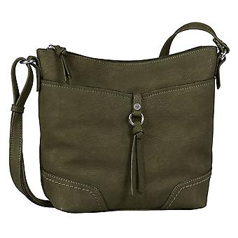 Tom tailor Ibrahim shoulder bag shoulder bag shoulder bag 24041