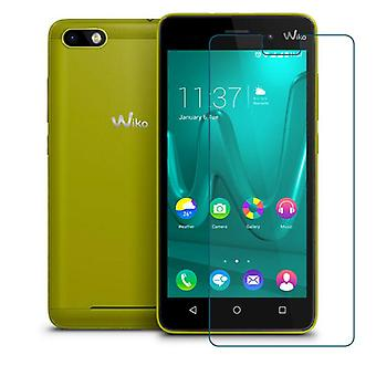 WIKO Lenny 3 screen protector 9 H laminated glass tank protection glass tempered glass