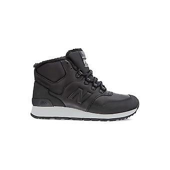 New Balance 755 HL755MLA universal winter men shoes
