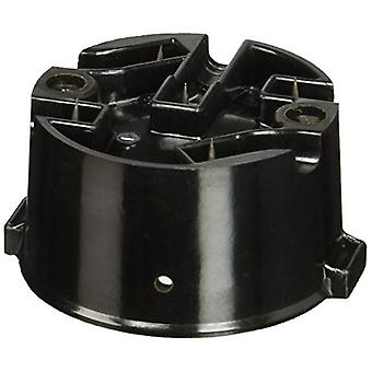 Standard Motor Products AL137 Ignition Cap