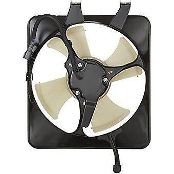 Spectra Premium CF18019 airco condensor Fan Assembly