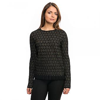 Boss Boss Casual   Islar Womens Jumper