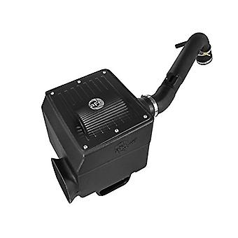 aFe Power Magnum FORCE 51-82722 Toyota Tacoma Performance Intake System (Dry, 3-Layer Filter)