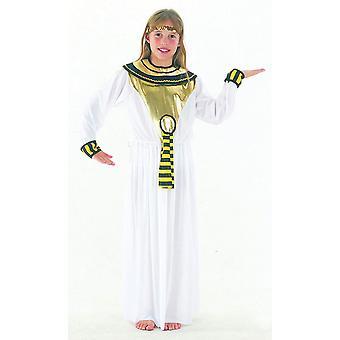 Bnov Cleopatra kostuum