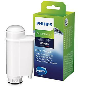 Water filter Cartridge, Saeco Espresso Machine