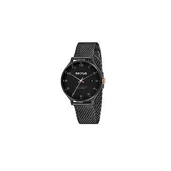 Sector Men's Watch R3253522005