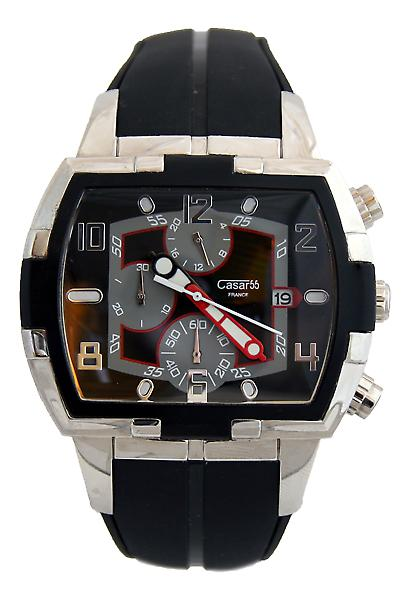 Waooh - Watch Casar55 V765G
