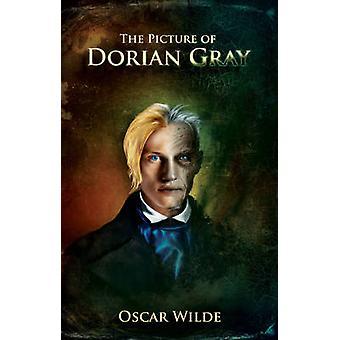 Bild av Dorian Gray av S. P. Shearon - Oscar Wilde - 9781613774007