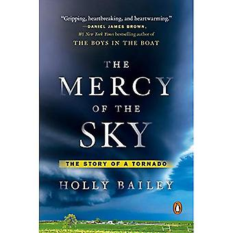 Mercy of the Sky, The : The Story of a Tornado