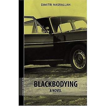 Blackbodying