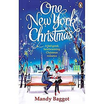 Ein New York Weihnachten