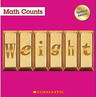 Weight (Math Counts)