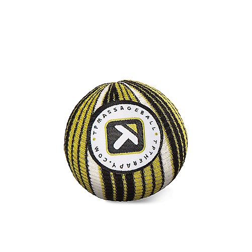 Trigger Point Cloth Massage Ball