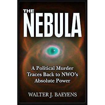The Nebula: A Politcal Murder Traces Back to NWO's Absolute Power