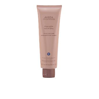 Aveda blau Malva Conditioner 250 Ml Unisex