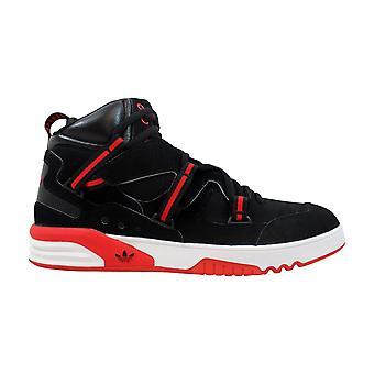 Adidas RH Instinct Black/Scarlet Red-White Q32908 Men's