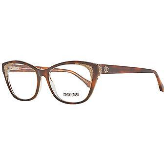 Roberto Cavalli Optical Frame 54-052 RC5033