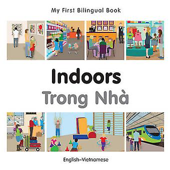 Indoors by Milet Publishing - 9781785080173 Book