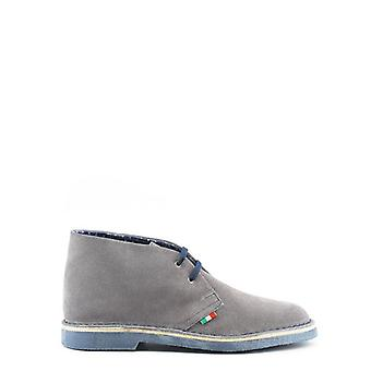 Made In Italie chaussures Casual Made In Italy - romain 0000040752_0