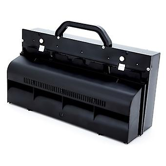 Cash drawer register iggual IGG315606