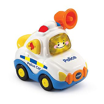 VTech 517203 toot drivers politie auto