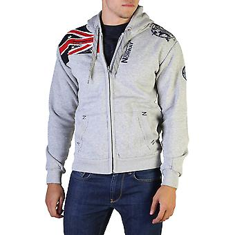 Geographical Norway-Gatsby100_man