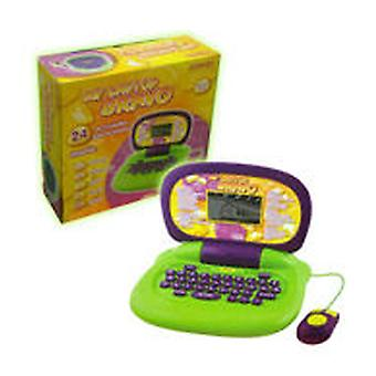 WinFun Child Computer Bravo 3-6 (Kids , Toys , Electronics and multimedia , Computers)